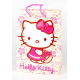 Shoppers 24x33 HELLO KITTY 12pz