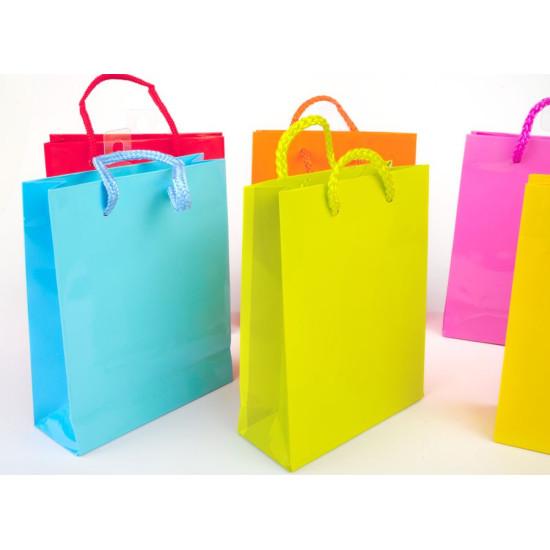 Shoppers 20x25 ELEGANT  24pz