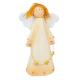 Set 4 angeli cm 20