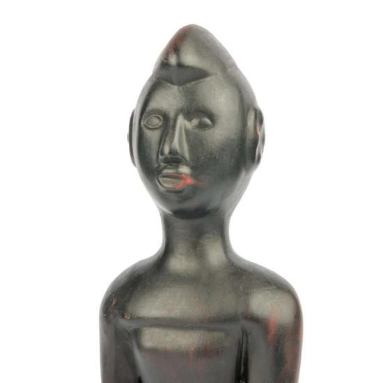 Statua INCAS 30cm